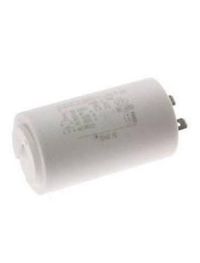 Condensatore per avviamento motore 450V 40uF