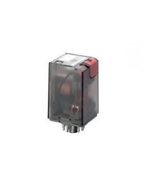 Rele' octal 230VAC