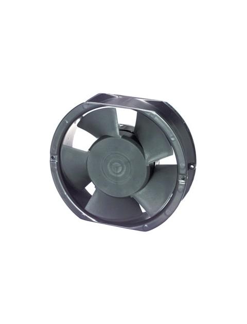 Ventilatore 172x150x51 110V AC