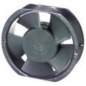 Elcart 45/09647 - Ventilatore 172x150x51 110V AC
