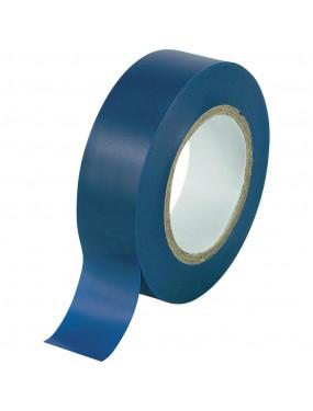 NASTRO ISOLANTE19X20X0,15 BLUE