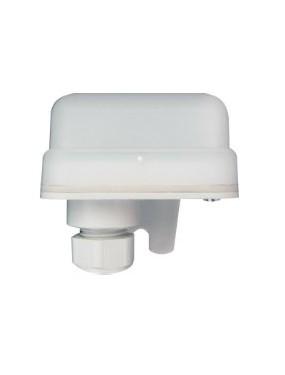 Kros - Interruttore crepuscolare 1000W IP55