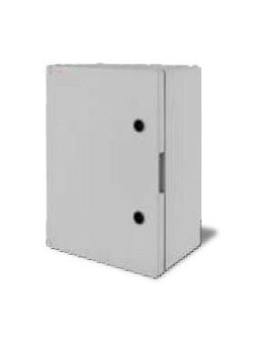 CONTENITORE TERMOPLASTICO IP65 280x210x130