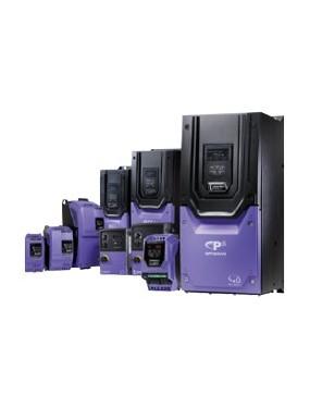 Inverter Toshiba 0,75k/1,1 kW 400V Monofase Con Filtro EMC Integrato