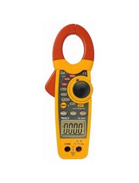 Pinza Amperometrica Digitale NI5010