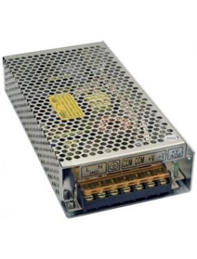 Elcart 13/24242 - Alimentatore Switch 220V 24DC 50W 2,1A