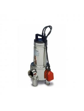 Pompe Per Acque Sporche Con Galleggiante 1HP/0,75KW 220V