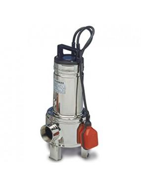 Pompa Per Acque Reflue 1HP 0,75KW 380V