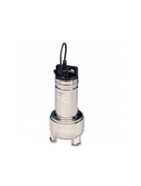 Pompa Per Acque Reflue 1KW 380V 1HP