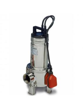 Elettropompa Sommergibile Per Acque Reflue 0,75HP 230V