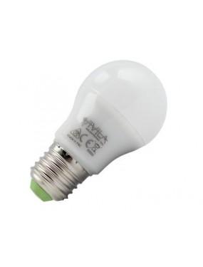 Lampada Led Bulb 9W WW E27