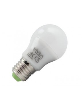 Lampada Led Bulb 12W NW E27